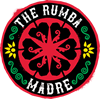 Rumba Madre Logo